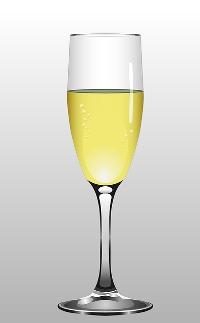 glass-35314_640